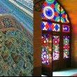 عناصر شهري و معماري از منظر قرآن کریم