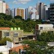 معماری ، محیط زیست ، توسعه پایدار