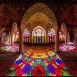 جشنواره معماری ایران برگزار میشود